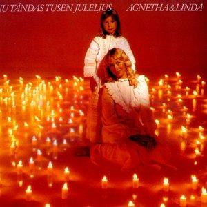 Bild för 'Agnetha & Linda'