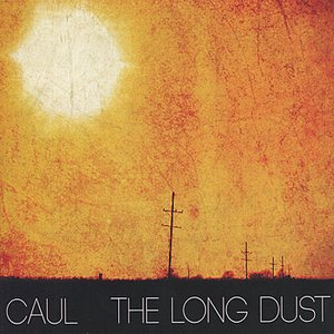 Image for 'The Long Dust'