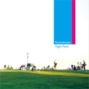 Image for 'Flight Paths (Japanese Edition)'