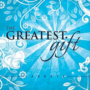 Image for 'The Greatest Gift'