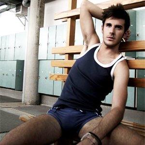 Image for 'Danny Leiva'