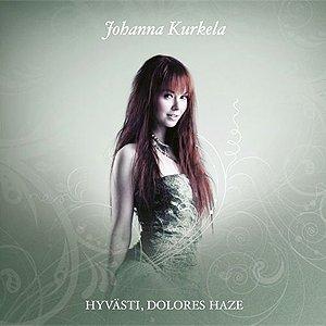 Image for 'Hyvästi, Dolores Haze'