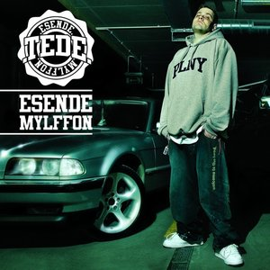 Image for 'Esende Mylffon'