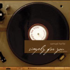 Bild für 'Simply for YOU'