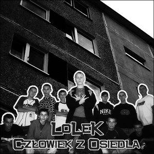 Image for 'Człowiek z Osiedla'
