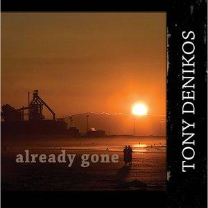 Bild für 'Already Gone'