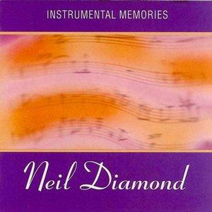 Image for 'Instrumental Memories of Neil Diamond'