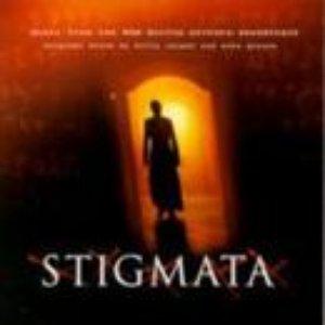 Image for 'Stigmata'