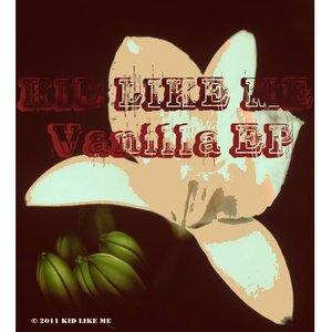Image for 'Vanilla EP'