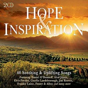Image for 'Hope & Inspiration'