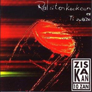 Image for '10 Zan'