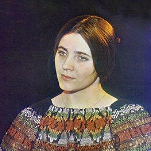 Image for 'Ніна Матвієнко'