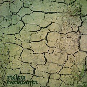 Bild für 'Rezistenta'