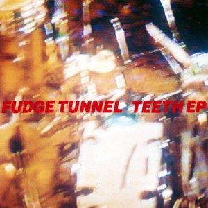 Image for 'Teeth EP'