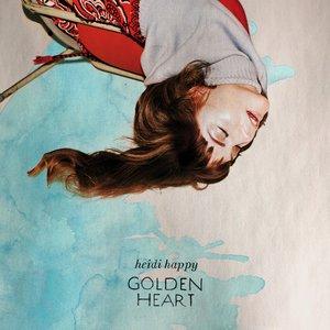 Immagine per 'Golden Heart'