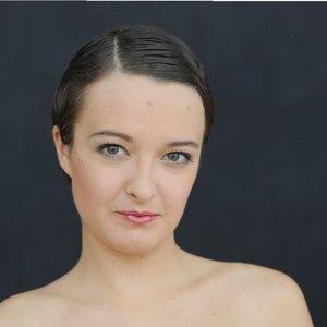 Image for 'Michalina Bienkiewicz'