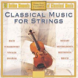 Image for 'Cello Concerto, in B minor, Op. 104: III. Finale, Allegro moderato'