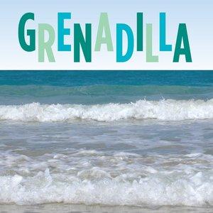 Image for 'Grenadilla'