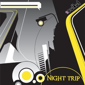 Image pour 'Night Trip'