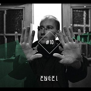 Image for '#10'