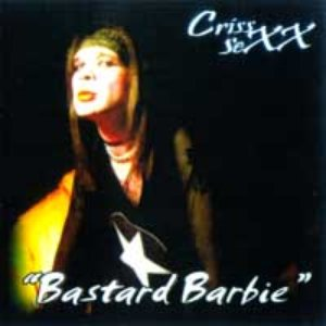 Image for 'Criss SeXX'