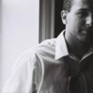 Image for 'Matt Martino'