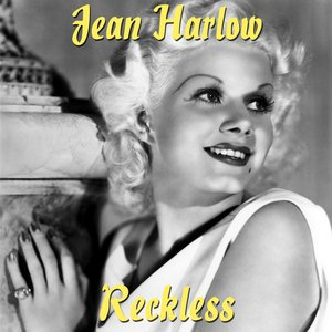 Image for 'Reckless (Theme)'