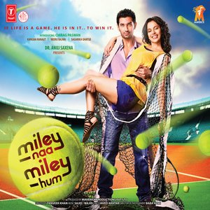 Image for 'Miley Na Miley Hum'