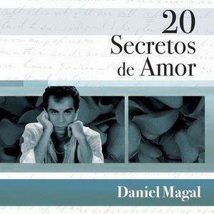 Image for '20 Secretos De Amor - Daniel Magal'
