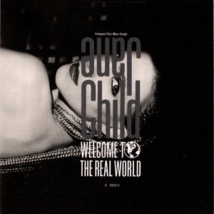 Imagen de 'Welcome to the Real World'