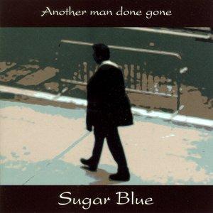 Imagem de 'Another Man Done Gone'