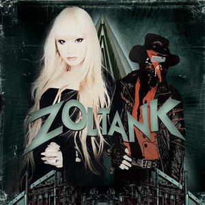 Image for 'ZOLTANK'