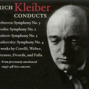 Image for 'II. Scherzo: Prestissimo. Trio: Allegretto'