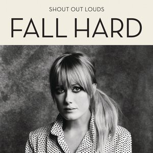 Image for 'Fall Hard'