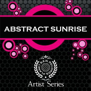 Immagine per 'Abstract Sunrise Works'