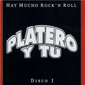 Image for 'Hay Mucho Rock & Roll. Grandes Exitos Vol. 1'