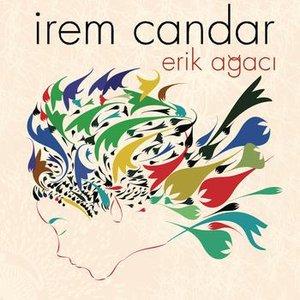 Image for 'Erik Agaci'