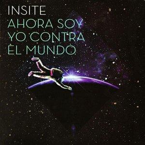 Immagine per 'Ahora Soy Yo Contra El Mundo'