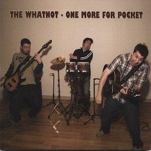 Imagen de 'One More For Pocket'