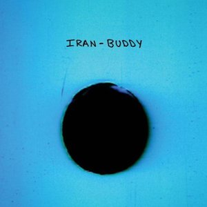 Image for 'Buddy EP'