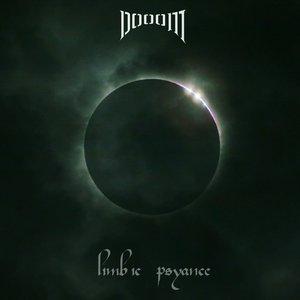 Image for 'DOOOM'