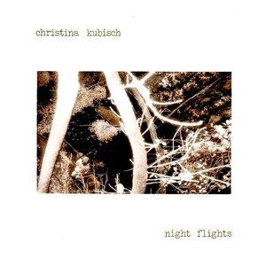 Bild für 'Night Flights'
