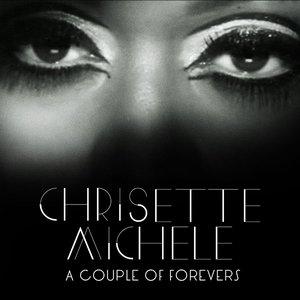 Bild für 'A Couple Of Forevers'