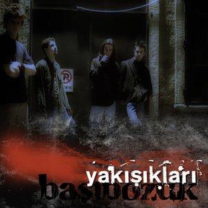 Image for 'Yak Isiklari'