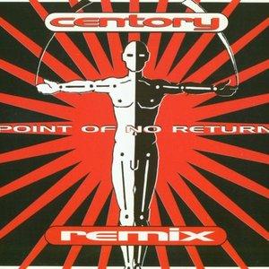 Imagen de 'Point Of No Return (Remix)'