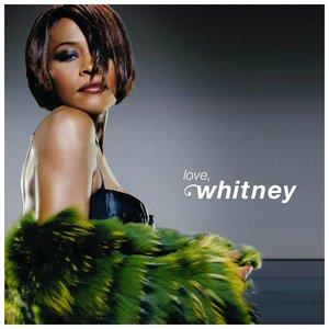 Bild för 'Love, Whitney'