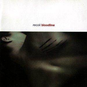 Image for 'Bloodline'