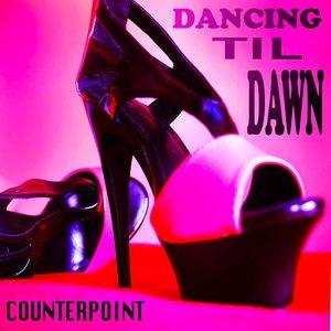Imagen de 'Dancin Til Dawn'