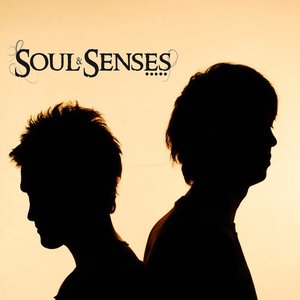 Image for 'Soul & Senses'