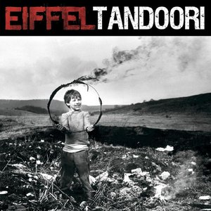 Image for 'Tandoori'